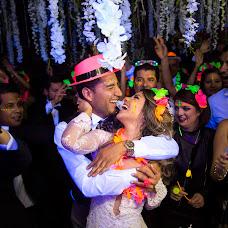 Huwelijksfotograaf Marcela Velandia (MarcelaV). Foto van 28.12.2017