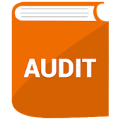 Audit Standards - SA, SQC, SRE & SRS