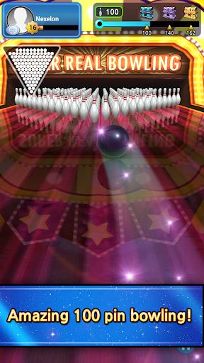 Bowling Club : Realistic 3D 1.26 androidappsheaven.com 1