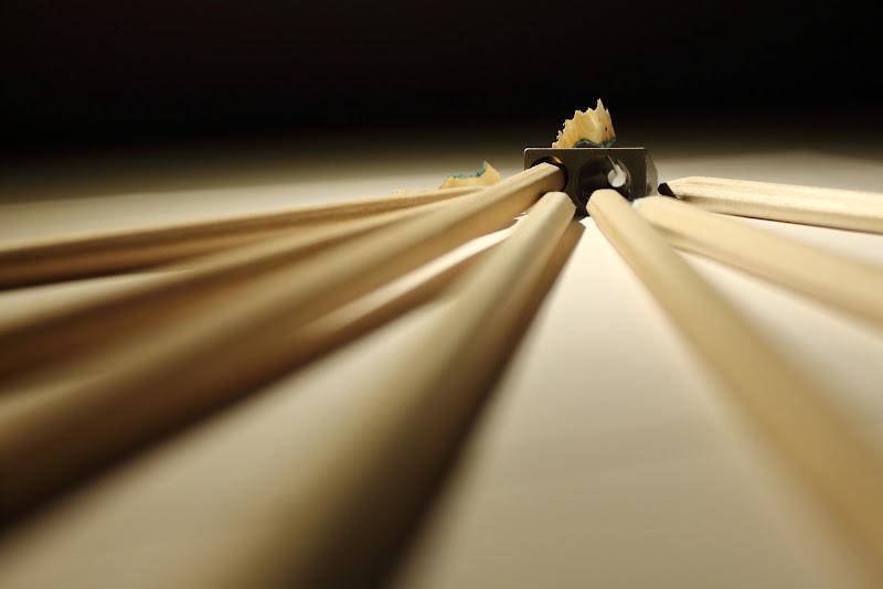 matite di Fabri192020