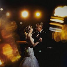 Wedding photographer Alejandro Gutierrez (gutierrez). Photo of 19.08.2018