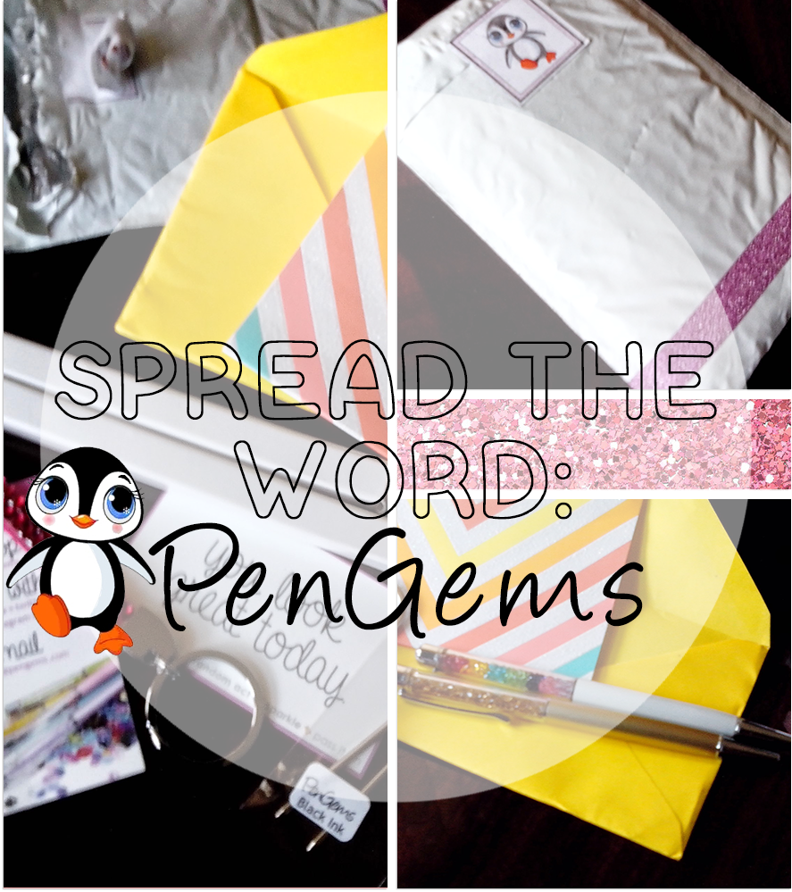 spread the word pengems photo two.png