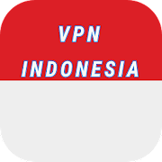 VPN INDONESIA - Free•unblock•proxy•master