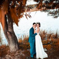 Wedding photographer Evgeniy Kryukov (kryukov). Photo of 03.09.2014