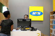 MTN says Nigeria attorney general was wrong to fine it.