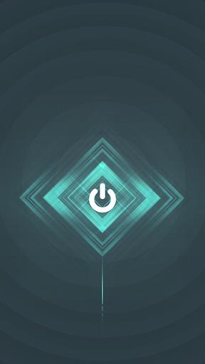 玩免費工具APP|下載Flashlight Alert Pro app不用錢|硬是要APP