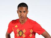 Jonge Belg staat op het punt om zijn contract te verlengen bij Italiaanse club