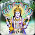 Narayana Stotram icon