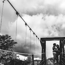 Wedding photographer Sofia Cabrera (sofiacabrera). Photo of 04.01.2016