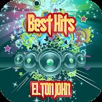 Best of Elton John Icon
