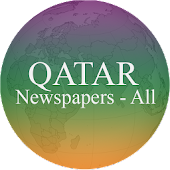 Qatar Newspaper - All