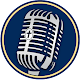 WYTJ 89.3FM APK