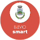 Download Blevio Smart For PC Windows and Mac