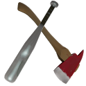 TF2 Melee Sounds icon