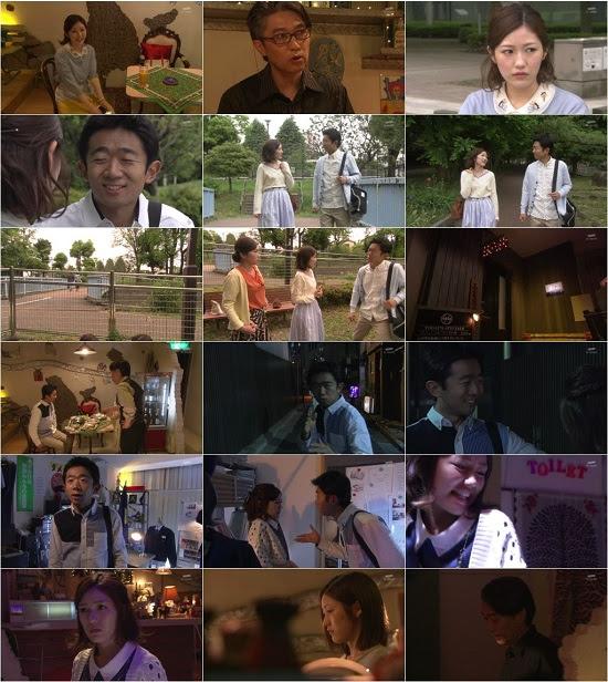 (TV-Dorama)(720p) 渡辺麻友 – サヨナラ、えなりくん ep09 170625