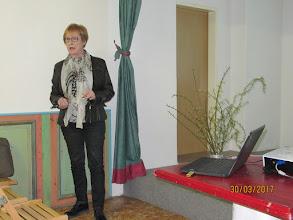 Photo: Dr Debeljak, Rokova iz Lipnice