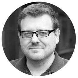 Jerôme Arnaud - Directeur Général RealByFake