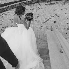 Wedding photographer Slava Sneg (sneg84). Photo of 16.02.2016