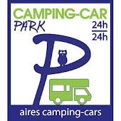 CAMPING-CAR-PARK