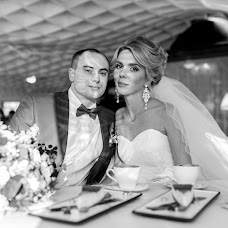 Wedding photographer Vladislav Volkov (VOLKVRN). Photo of 10.02.2016
