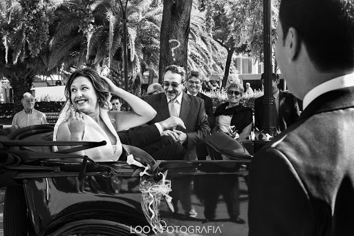 Fotógrafo de bodas Vinny Labella (labella). Foto del 11.10.2016