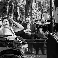 Hochzeitsfotograf Vinny Labella (labella). Foto vom 11.10.2016