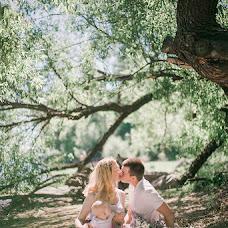 Wedding photographer Veronika Shashkova (vazhnina). Photo of 20.06.2017