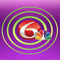 WDSU Parade Tracker icon