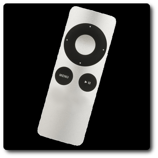 TV (Apple) Remote Control – Apper på Google Play