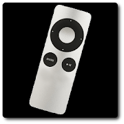 TV (Apple) Remote Control