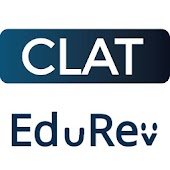 CLAT 2019 Exam Preparation App: AILET Law Entrance