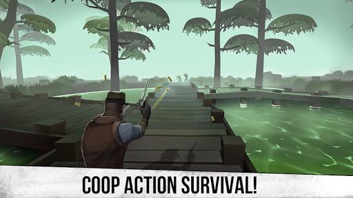 Deadrite Hunt screenshot 10