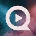 Qello Concerts icon
