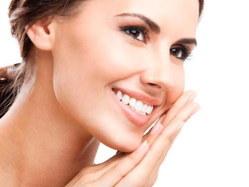 Medicina Estética Facial Liliana Marrero Murcia