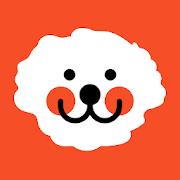 포에버 pawever - 강아지 사진, 반려동물 전용 갤러리 앱