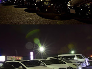 300C セダン LX57のカスタム事例画像 ラムザさんの2021年08月01日01:26の投稿