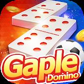 Tải Domino Gaple Indonesia APK