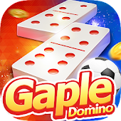 Tải Domino Gaple Indonesia miễn phí