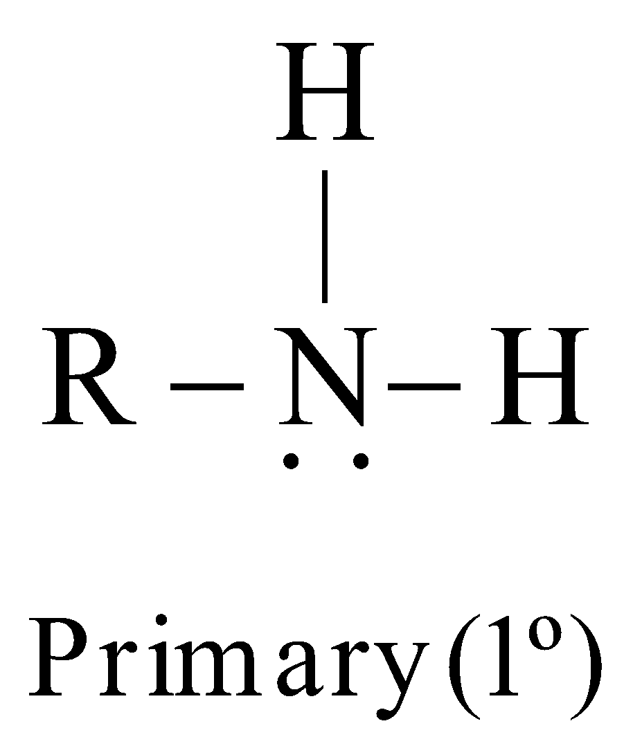Amines | Chemistry Notes for IITJEE/NEET
