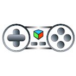 Retro Game Center (enjoy classic/emulation games) 1.9.1