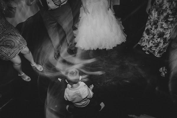 Wedding photographer Jussi Koskela (jussikoskela). Photo of 04.09.2016