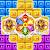 Egypt Quest Blast file APK Free for PC, smart TV Download
