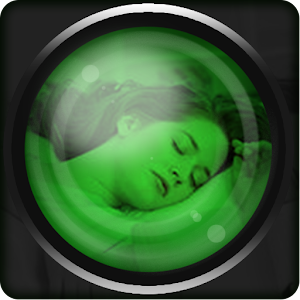 Night Vision Camera HD for PC and MAC