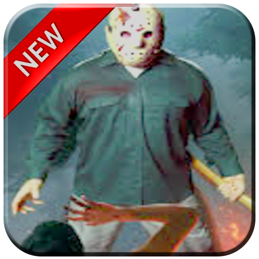New Tips Of Friday The 13th Game