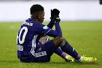 Anderlecht heeft optie gelicht, maar jong talent zit dus wel in zijn laatste contractjaar