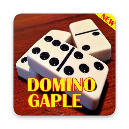 Domino Gaple Offline