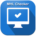 MHL Checker - (Check HDMI) icon