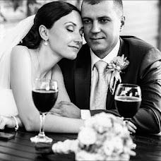 Wedding photographer Svetlana Fadeeva (EgoPhotos). Photo of 03.09.2014