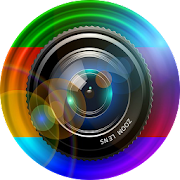 App Magic Camera APK for Windows Phone