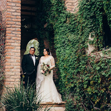 Wedding photographer Héctor Rodríguez (hectorodriguez). Photo of 30.03.2018
